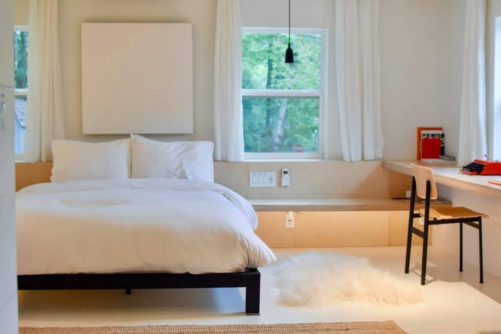 Progettare Un Piccolo Ufficio In Casa Le Soluzioni Perfette Per Ogni Stanza Glamcasamagazine